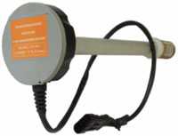 Fuel Monitoring Amp Vehicle Tracking Systems In India